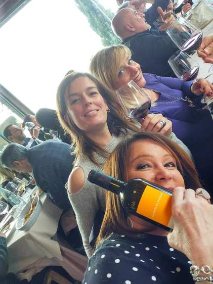 Club Godete in Compagnia Whisky (22)