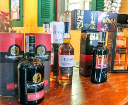 Club Godete in Compagnia Whisky (23)